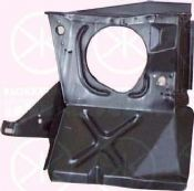 FORD TRANSIT MK III 86- ................ HEADLIGHT BASE kk2515241